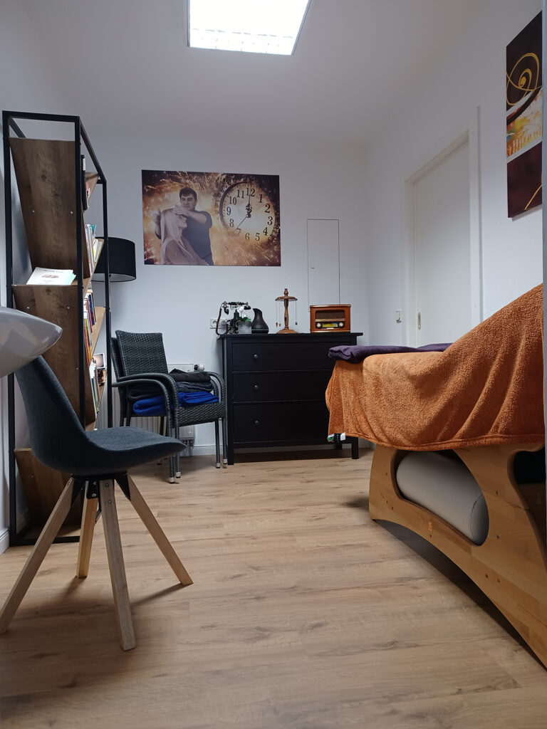 Hypnose in berchtesgaden