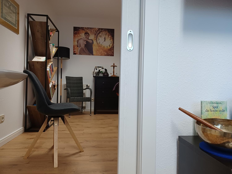 Read more about the article Wo kann Hypnose eingesetzt werden?